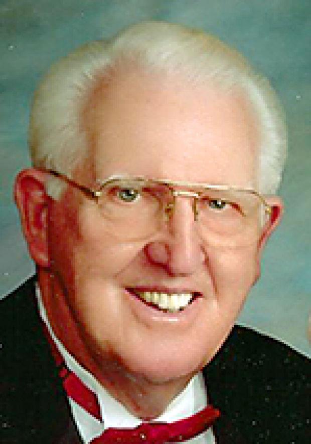 Gill Don Lincoln Ne Journal Star