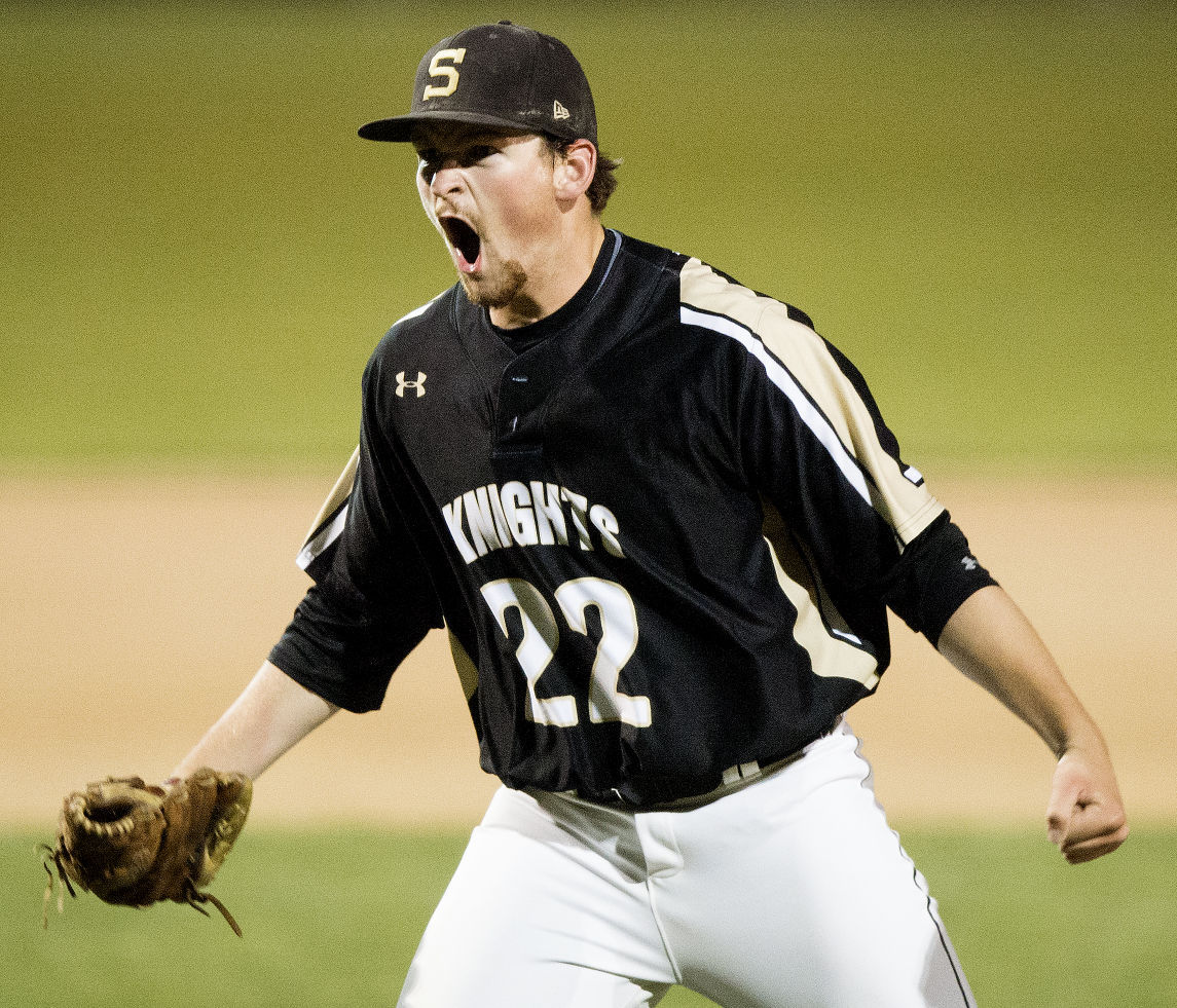 State Baseball Scores And Schedule Baseball