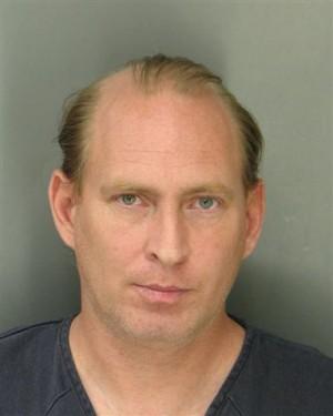 Federal judge overturns parts of Nebraska sex offender law