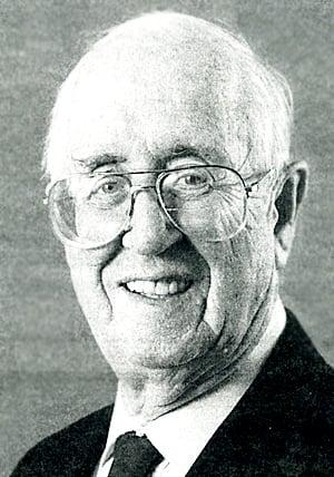 Hanlon John R Obituaries Journalstar Com