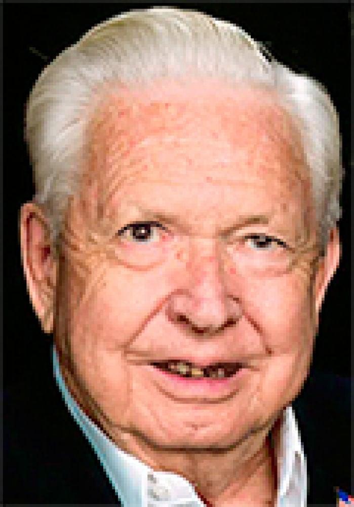 Pickering Harold R Lincoln Ne Journal Star