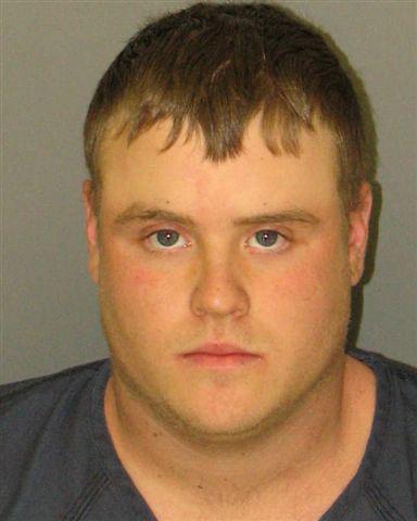 Police catch fish store burglary suspect 911 news for Fish store lincoln ne
