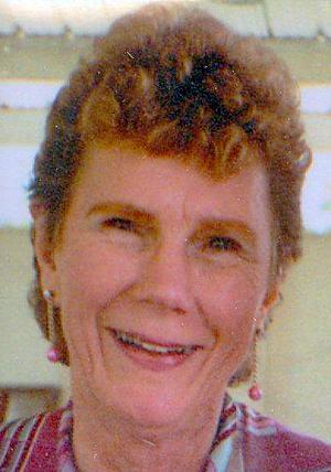 Engelbart Vera Mae Severin Obituaries Journalstar Com