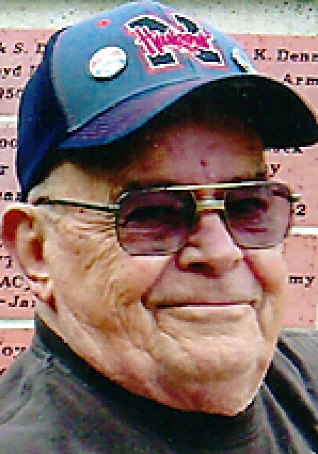 Foreman Eugene Harold Sr Lincoln Ne Journal Star