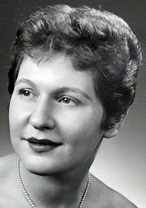 Sullivan Dorothy Adelaide Durr Lincoln Ne Journal Star