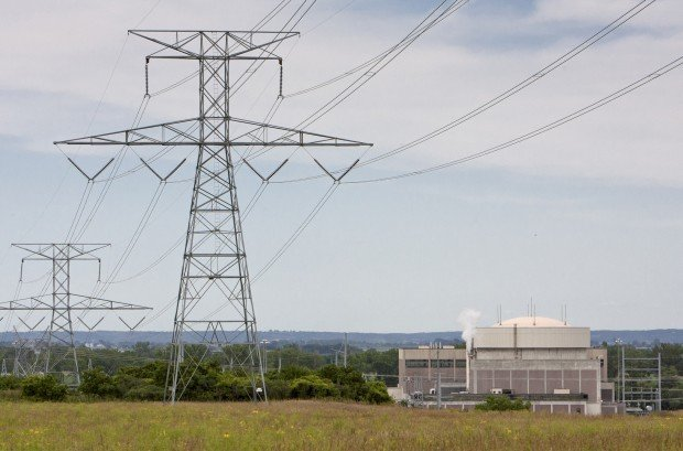 Nrc Targets Fort Calhoun Nuclear Plant For More Oversight