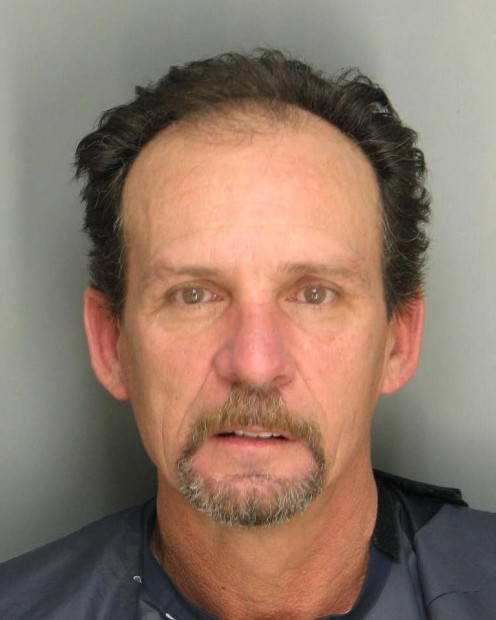 We Buy Houses Lincoln Ne: Iowa Man Goes To Prison In Nebraska For DUI On I-80