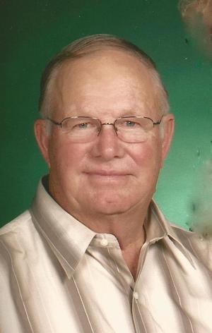 Happy 80th birthday, Don Wrightsman
