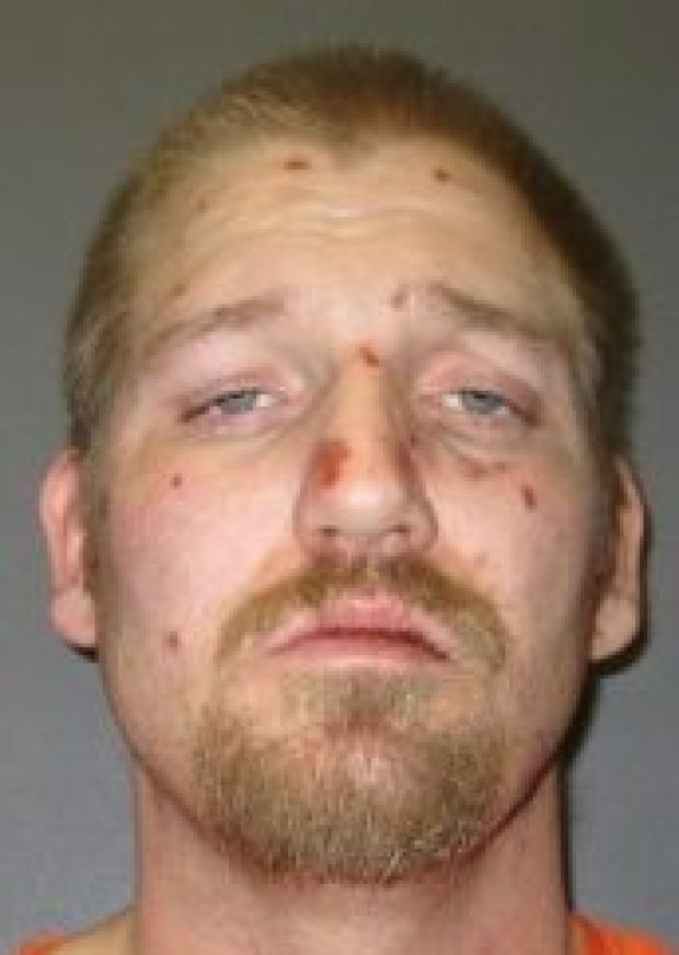 Man sentenced in shootout admits to murder in Kansas ...