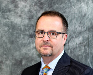 Lincoln Industries selects Weishaar as vice president