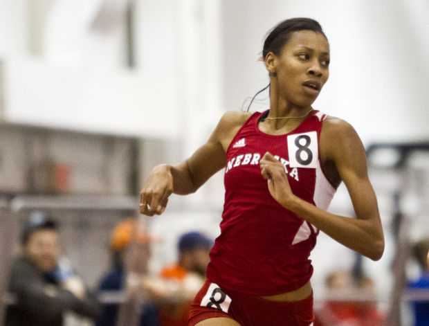 Huskers ready for Drake Relays