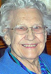 Reed Cordelia M Quot Corky Quot Obituaries Journalstar Com