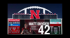 Snyder reaffirms commitment to Huskers