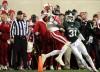 10. Darqueze Dennard, Michigan State cornerback