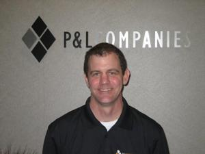 P&L Technology announces addition of Cory Chandler