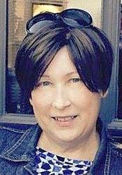 Sizemore Dianne Marie Obituaries Journalstar Com