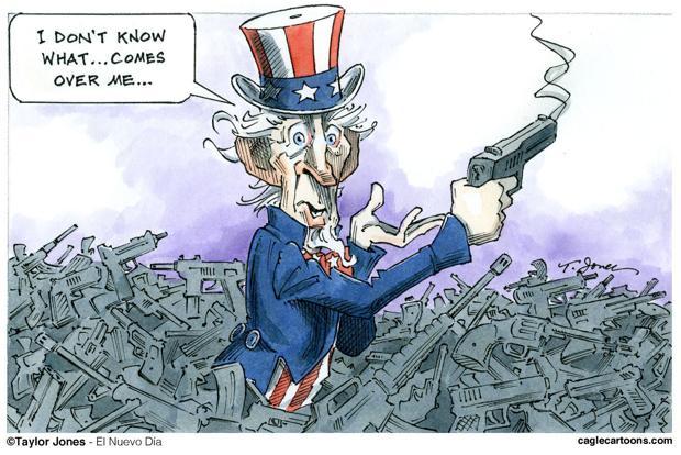 Cartoon, 9/1
