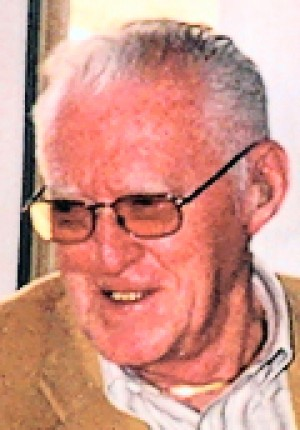 Peters Francis Wesley Lincoln Ne Journal Star