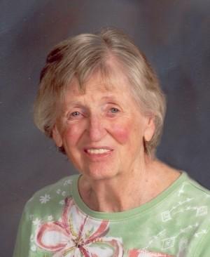 Helen Witters
