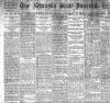 The Nebraska State Journal