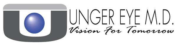 Unger Eye, M.D., S.C.