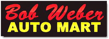 Bob Weber Auto Mart