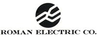 Roman Electric Co., Inc.