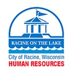 City of Racine Human Resources Department