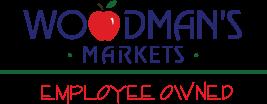 Woodman's Market Kenosha
