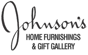 Johnson's Home Furnishings & Gift Gallery