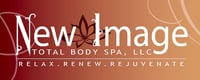 New Image Total Body Spa LLC