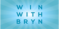 Win With Bryn
