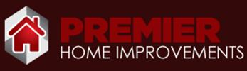Premier Home Improvements