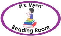 Mrs Myers Reading Room