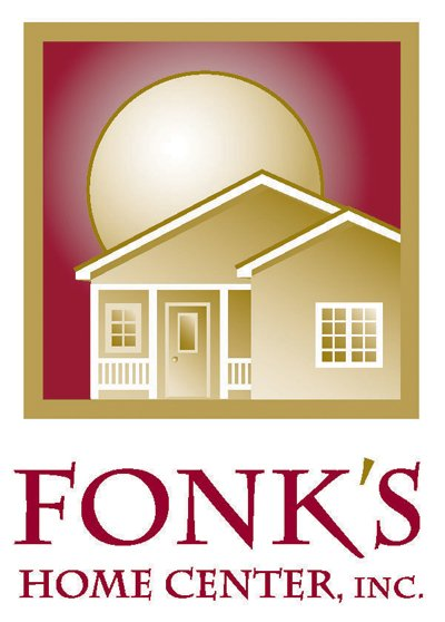 Fonk's Home Center