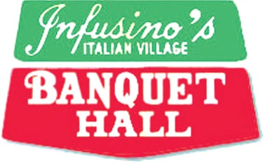 Infusino's Banquet Hall