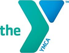 Racine Family YMCA