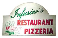 Infusino's Restaurant & Pizzeria