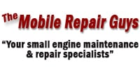 The Mobile Repair Guys