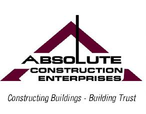 absolute construction