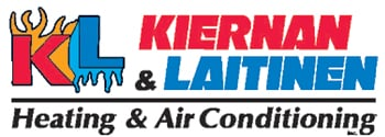 Kiernan & Laitinen Heating & Air Conditioning, Inc.