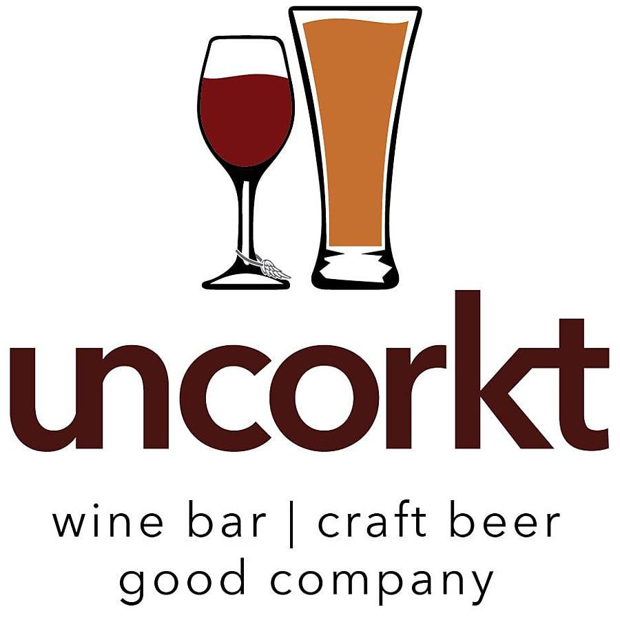 Uncorkt