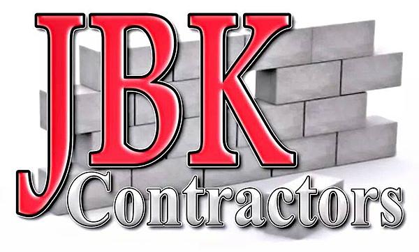 JBK General Contractors