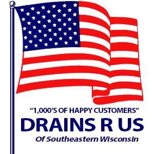 Drains R Us of Southeastern Wisconsin
