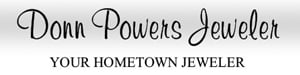 Donn Powers Jeweler