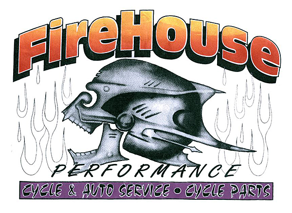 Firehouse Performance