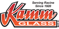 Kamm Glass LLC