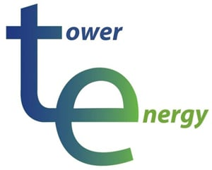 Tower Energy Partners