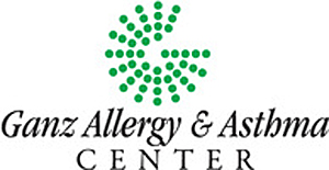 Ganz Allergy & Asthma Center