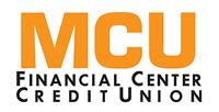 MCU Financial Center